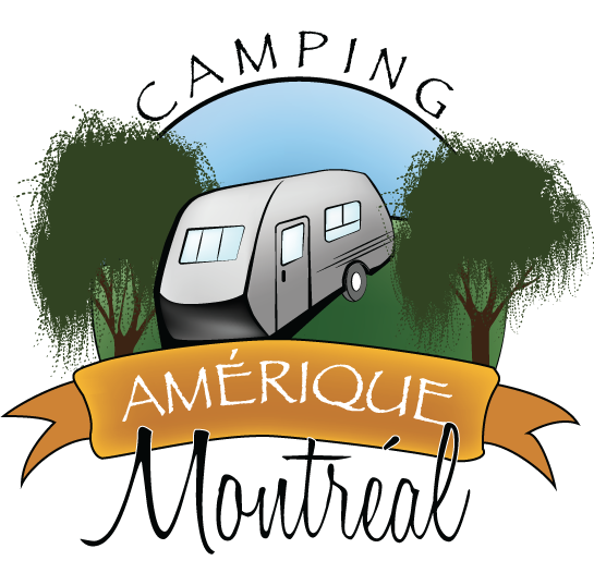 Camping Amerique Montreal